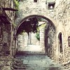 #navelli #laquila #abruzzo #italy #love #igersitalia #igers #ig_europe #borghipiubelli #borghitalia #expoborghi #visitabruzzo #vivoabruzzo #ig_laquila #igphoto