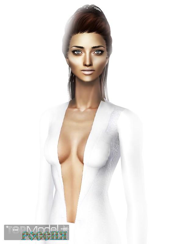 ○VIDEO project○Sim's next top model: Russia(выпуски) - Страница 2 19094094673_7aab46af4c_c