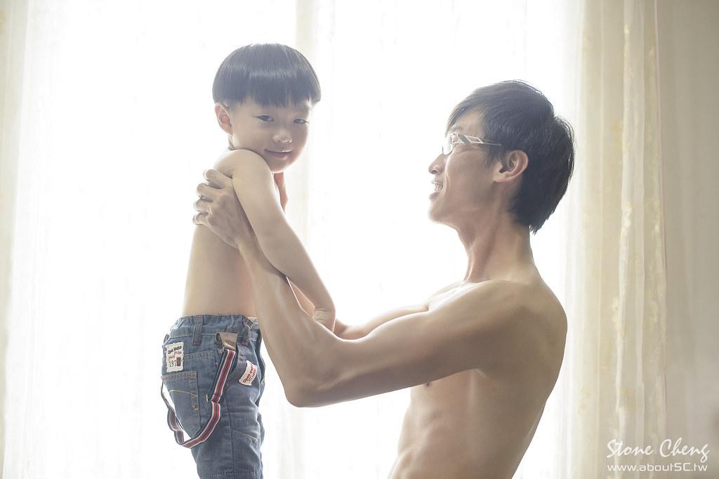 孕寫真,孕媽咪寫真,孕媽媽寫真,孕婦寫真,婚攝史東,史東影像工作室,aboutSC,Stone Cheng,Happy House