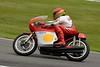 Cadwell Park Classic 2015 - Giacomo Agostini