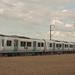 Siemens Desiro City 700 106 ThamesLink - Tronçon 3 / Staple by jObiwannn