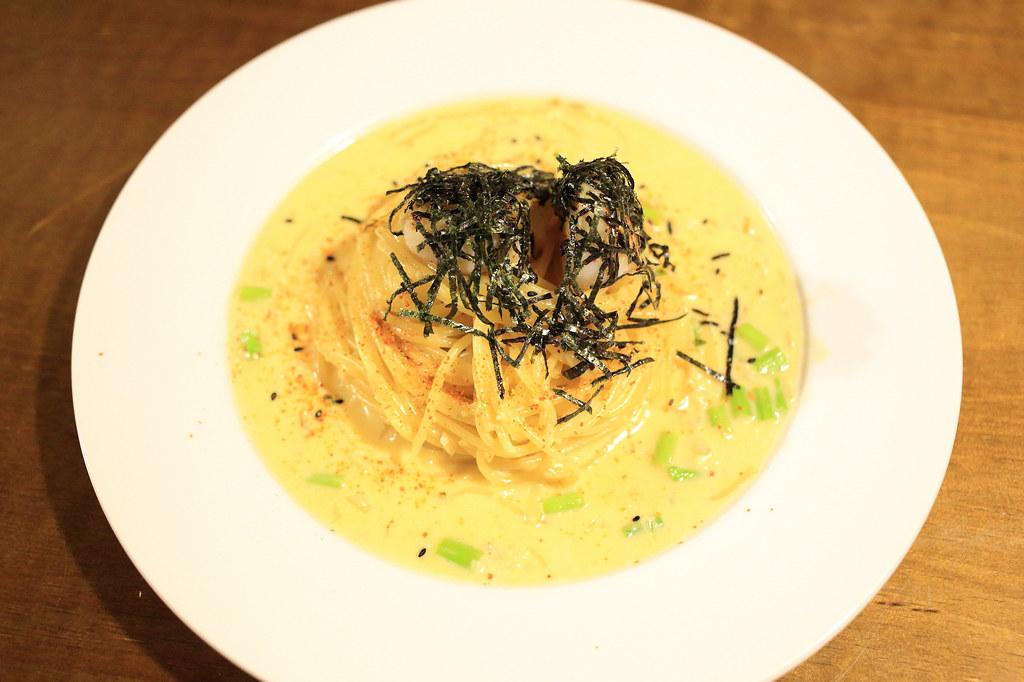 20150714中正-77號小餐館 (22)