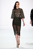 EWA HERZOG - Mercedes-Benz Fashion Week Berlin SpringSummer 2016#19