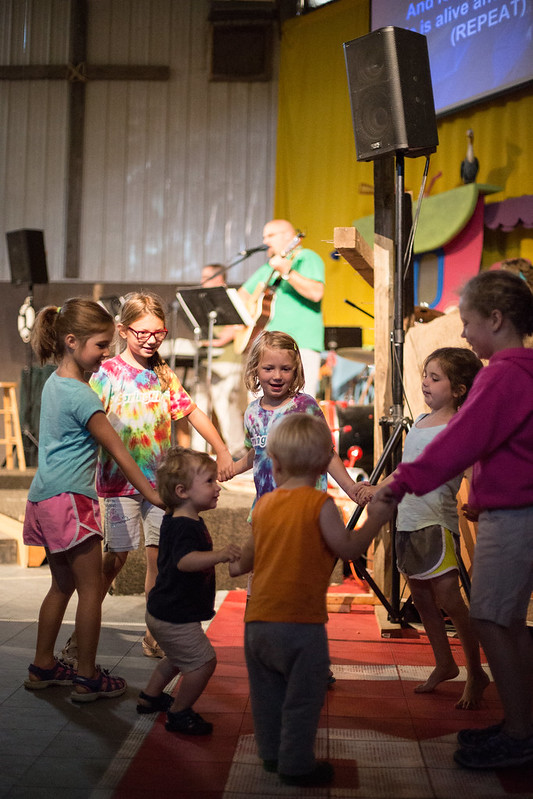 Family Camp 2015 (110)