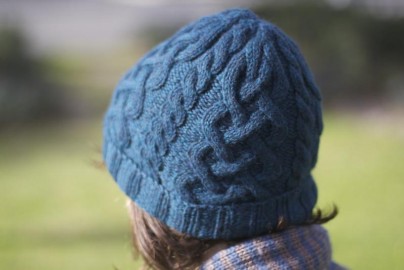 cuteseum: Recent knitting