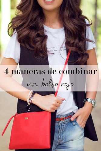 http://www.martabarcelonastyle.com/2015/07/4-maneras-de-combinar-un-bolso-rojo.html