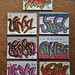 Stickerpack for BBYB 6 - USA - part 5 by Vinylone AFS-UTS