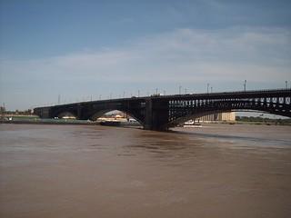 Mississippi River
