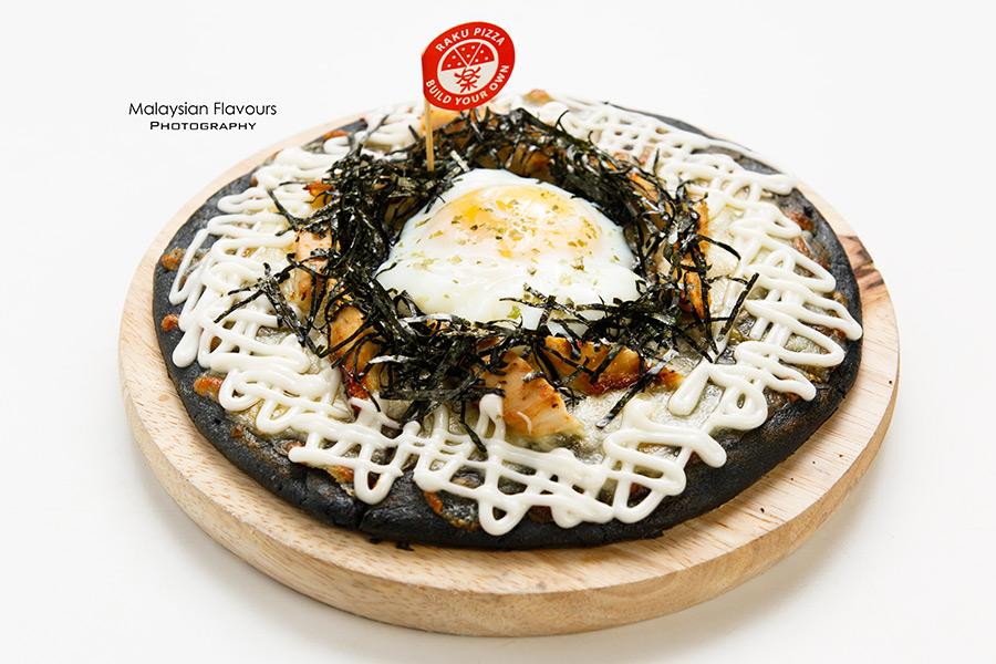raku-pizza-ss15-subang-jaya-build-your-own-pizza