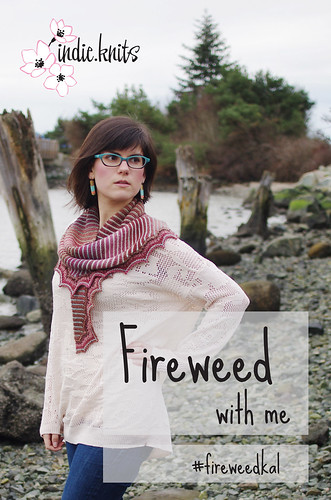 FireweedKAL2