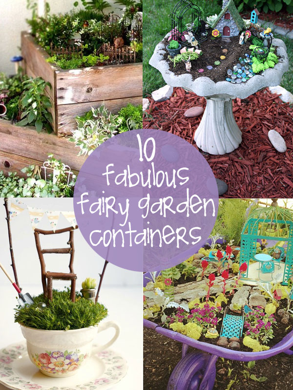 fairy-garden-containers