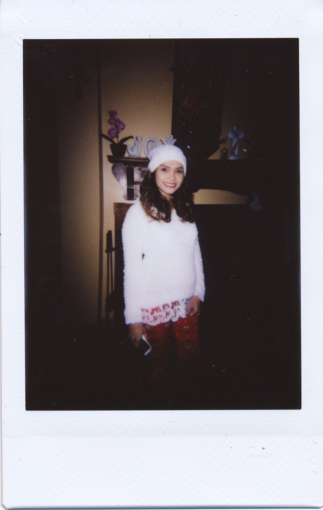 Scan-161229-0012