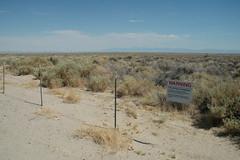 USA Mojave 2012(10)