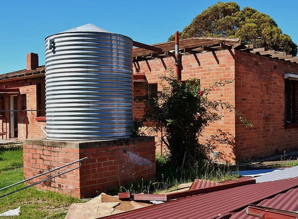 Morphettville South Australia Tripcarta