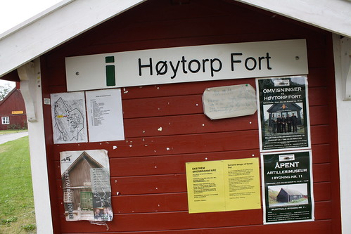 Høytorp fort (79)