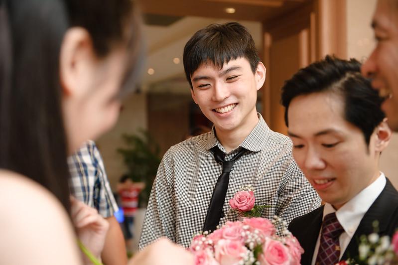 wedding0516-4423