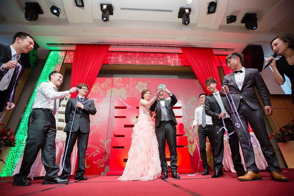 225-婚禮攝影,礁溪長榮,婚禮攝影,優質婚攝推薦,雙攝影師
