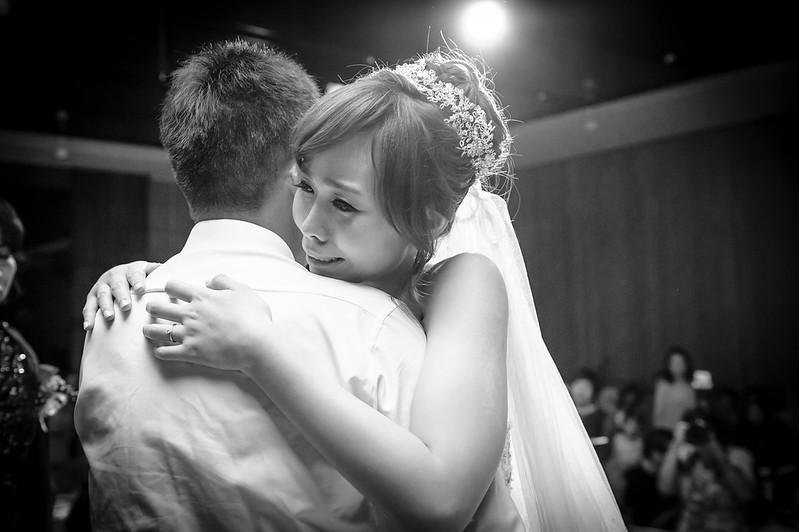 wedding0516-5540