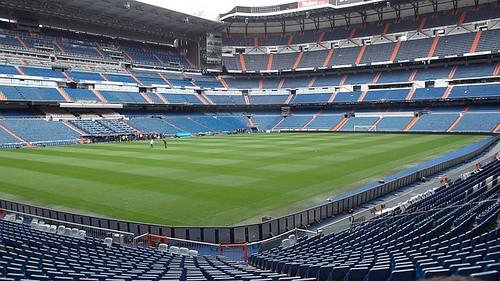 stadium-300608_640 (1)
