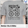 bicycle-better-on-a-bike