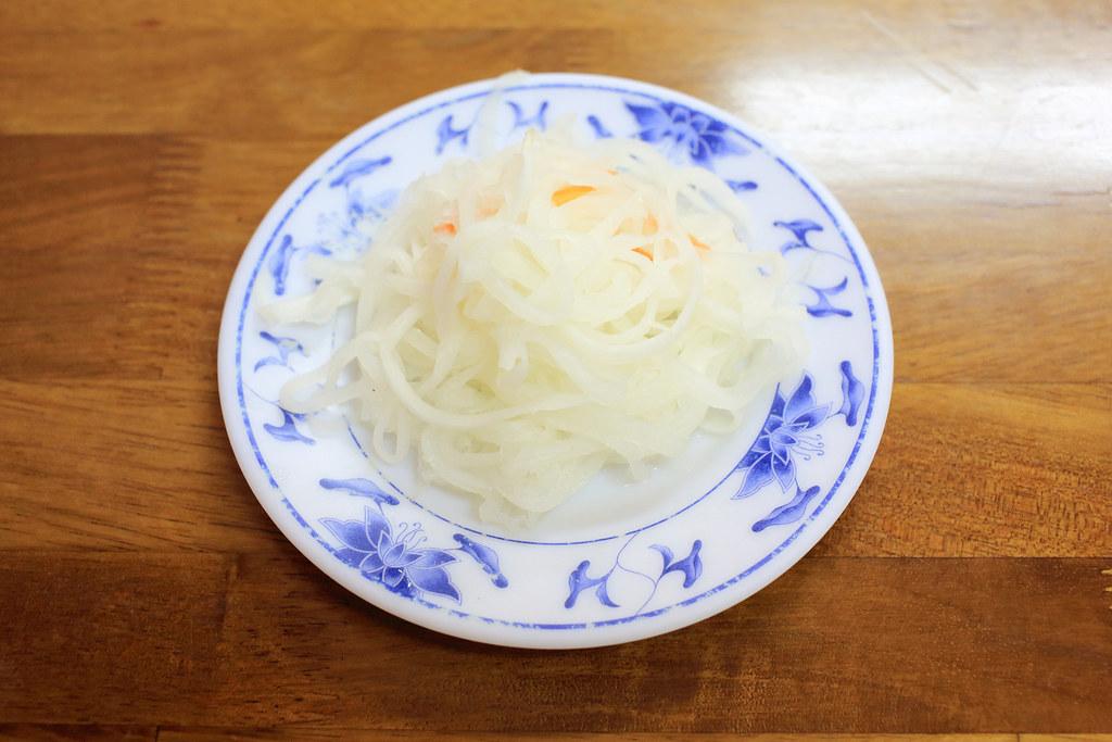 20150514萬華-中華餡餅粥 (5)