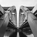 Twin Bridges, Latham, NY by nerradk