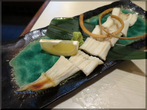 Photo:2015-06-18_T@ka.の食べ飲み歩きメモ(ブログ版)_海鮮祭りに日本酒祭りが八重洲で開催されました!【日本橋】西村_09 By:logtaka