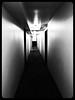 2015 YIP - Day 165: Hallway