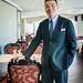 新國際西餐廳:我最喜愛的高雄牛排館,沒有之一 (5)