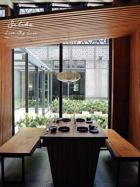 三峽北大餐廳上水樸石涮涮鍋 (13)