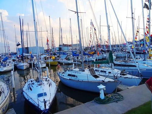 sail 123 (1)