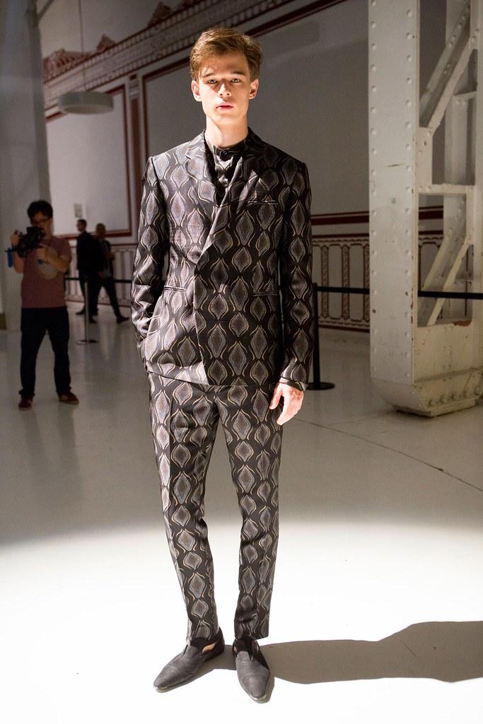 SS16 Milan Etro281_Andre Bona(fashionising.com)