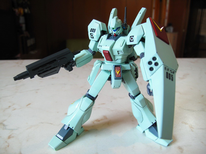 Jegan91A-06