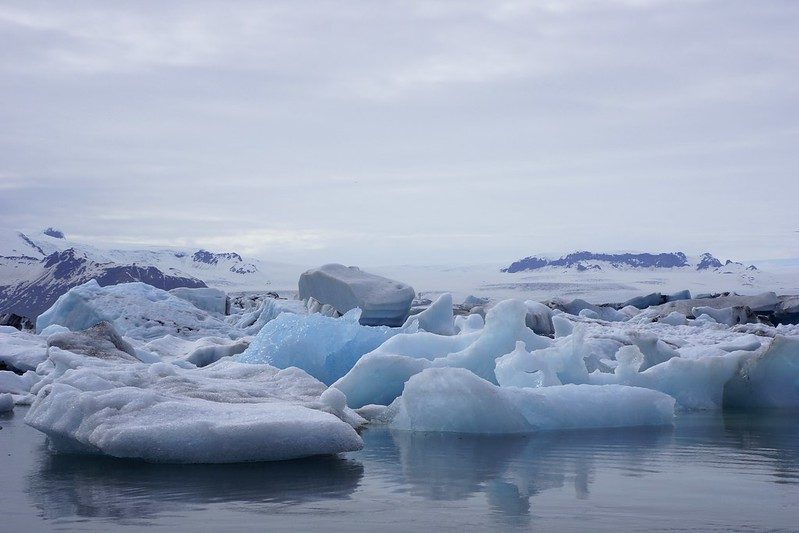 iceland 1 71