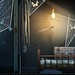 Spider: Rite of the Shrouded Moon on PS4 and PS Vita