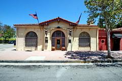 Glendale Chamber of Commerce, Stanley J. Pederson 1930
