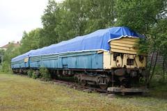 Class 311 (AM11)