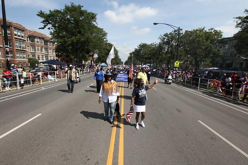 2015 Bud Billiken Parade (155)
