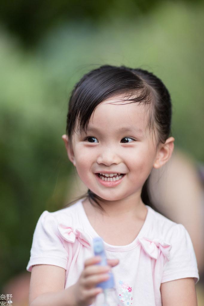 台南兒童寫真-乙婕 (36)