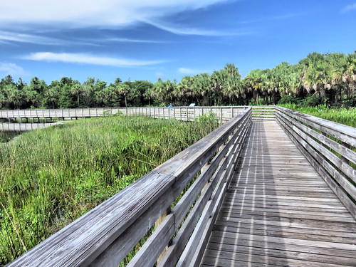 Green Cay boardwalk2 HDR 20150722