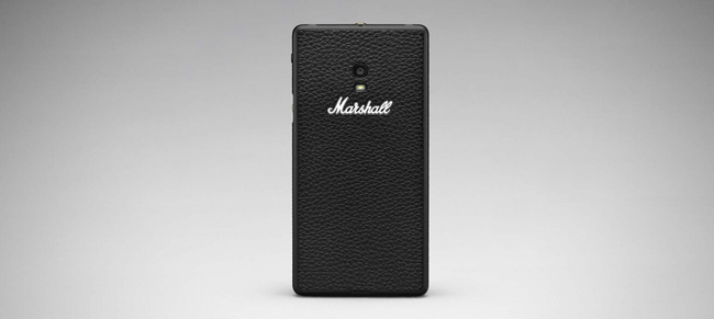 marshall-london-phone-2_1308