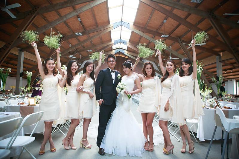 顏氏牧場,後院婚禮,極光婚紗,海外婚紗,京都婚紗,海外婚禮,草地婚禮,戶外婚禮,旋轉木馬,婚攝CASA__0038