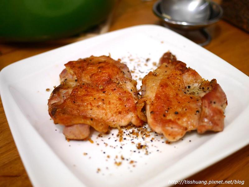 煎雞排食譜 costco雞腿排食譜