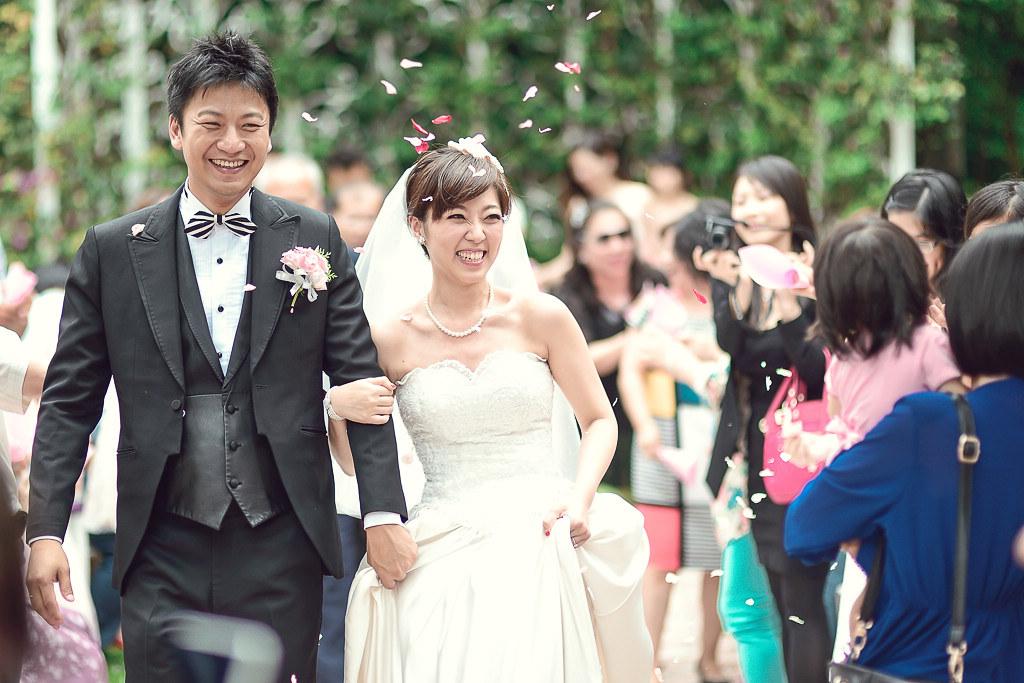 婚攝,台中婚攝,中僑花園,婚攝,婚攝ED,婚攝推薦,婚禮紀錄,婚礼拍攝,婚禮記錄,婚禮攝影師