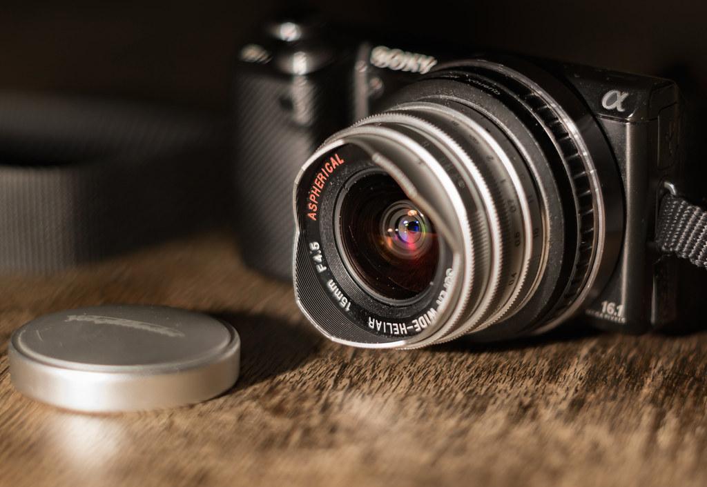best camera for manual lenses focus peaking best manual lenses for fuji x best manual lenses for fuji x-mount