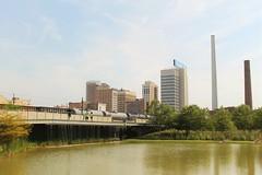 Birmingham,AL
