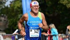 Alexander Neuwirth: Naučil jsem se překonávat únavu i bolest (1)