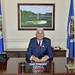 Belize Assumes Chair of Permanent Council