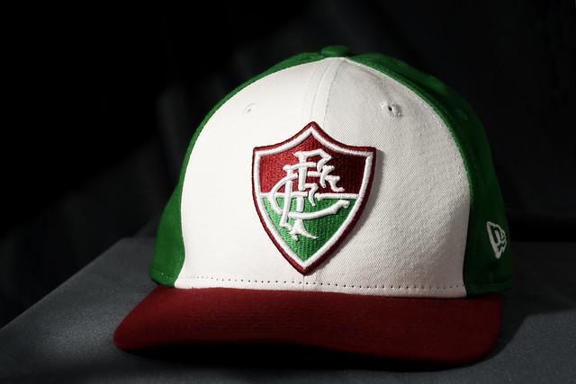 8c105ae9b904f Lojas — Fluminense Football Club
