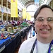 Brickvention 2017 Selfie.jpg by Bill Ward's Brickpile